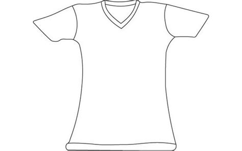 t shirts template