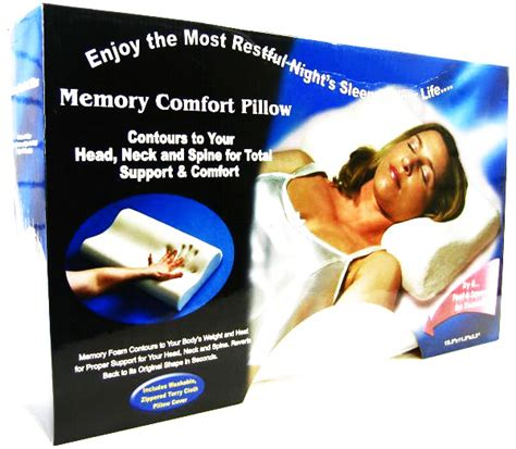 comfortable pillows for neck pain online shopping store buy online mobiles phone