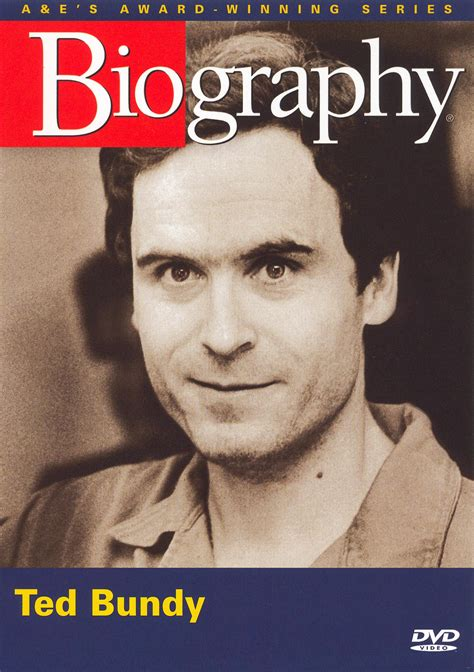 biography related movie biography ted bundy the mind of a killer synopsis