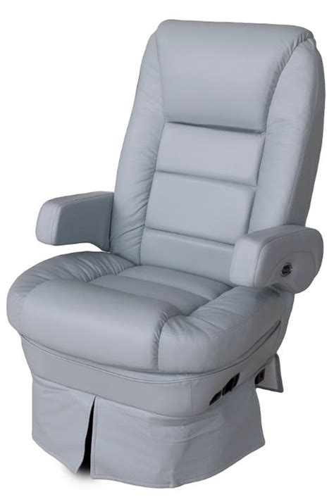 Flexsteel Rv Captains Chairs Parts by Flexsteel Antero 559 Busr Captains Chair Glastop Inc
