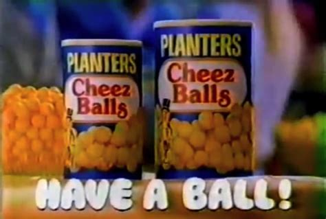 Planters Cheez Balls In A Can by Waysnack Machine Planters Cheez Balls The Impulsive Buy