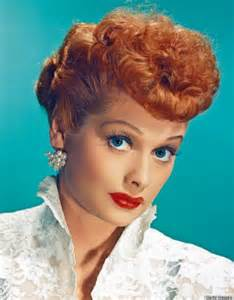 Lucille Ball Images by Charmed Life By Teresa Medeiros Happy Birthday Lucy