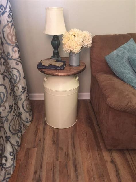 how should an end table be can end table wood end table can end table