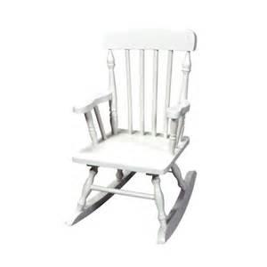target white rocking chair colonial rocking chair white target