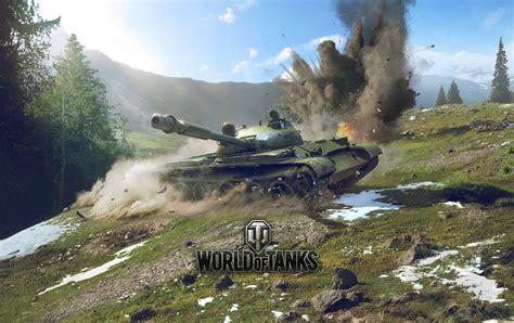 The World Of world of tanks â ð ð ð ñ ð ð ð ðµ ð ð ð ñ ð ð ñ ñ ð ð ð ð ð ð ñ ñ ð ð ð ð ð ñ ðµ