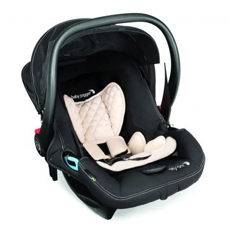 baby jogger car seat baby jogger city go 0 infant carrier car seat