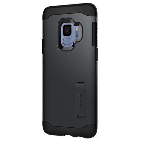 Casing Hp Ironman Samsung Galaxy Grand Prime Custom carcasa spigen slim armor para samsung galaxy s9 gris pizarra met 225 lico
