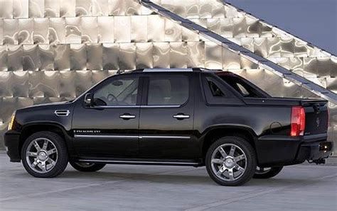 active cabin noise suppression 2002 cadillac escalade ext security system used 2011 cadillac escalade ext pricing for sale edmunds