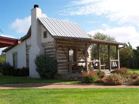 bed and breakfasts in texas chuckwagon inn bed breakfast updated 2018 b b reviews