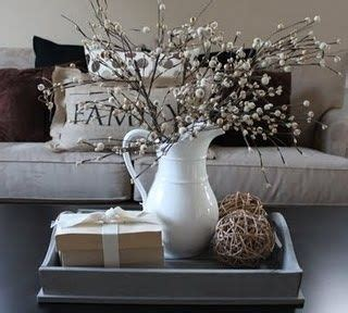 decorating coffee table for christmas ponterest 53 coffee table decor ideas that don t require a home stylist projects to try