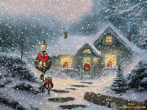 google images christmas scenes google image result for http images6 fanpop com image