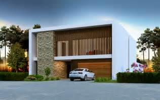 precast concrete house plans