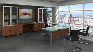 executive office furniture modern office desks