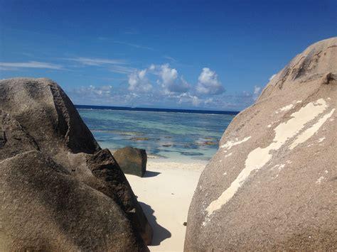 turisti per caso seychelles anse source d argent viaggi vacanze e turismo turisti