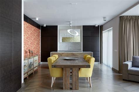 apartment design loft prague loft apartment in prague 4 e architect