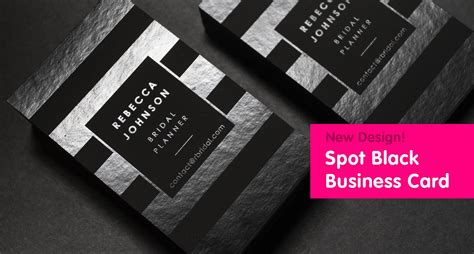 create custom business card template business card design templates from jukebox
