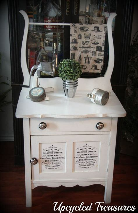 chalk paint upcycle 17 best images about upcycled chalk painted furniture on