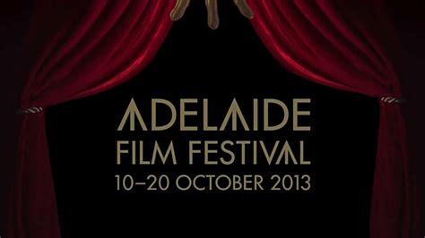 adelaide film festival quiz night 2013 adelaide film festival 15 sec trailer youtube