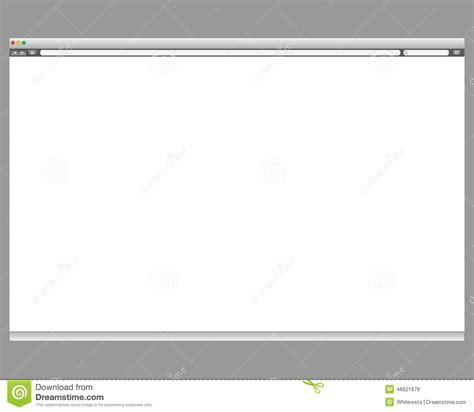 card stock window templates opened browser window template past your content into it