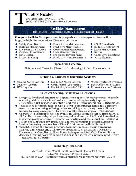 resume professional writers review resume