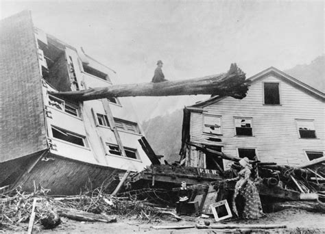 Johnstown Pa Arrest Records How Weakened Infrastructure Led To The Johnstown Flood 90 5 Wesa