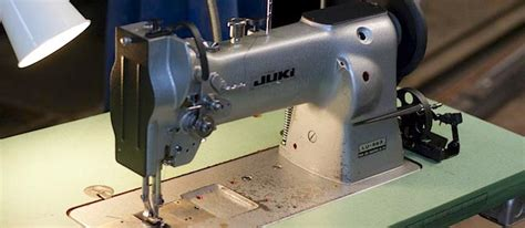 auto upholstery sewing machine do you know how a sewing machine works
