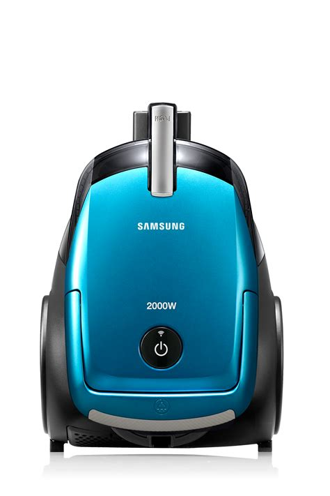 Samsung Vacuum Samsung Vacuum Cleaner Vcdc20av Price Home Vacuum Cleaner Features Reviews