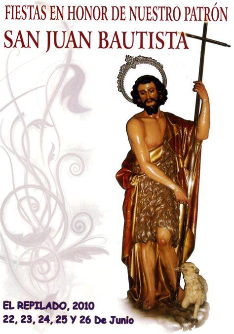 Imagenes Al Dia Del Cesino 24 De Junio | imagenes al dia cesino 24 de junio el mes nos ense 241 a