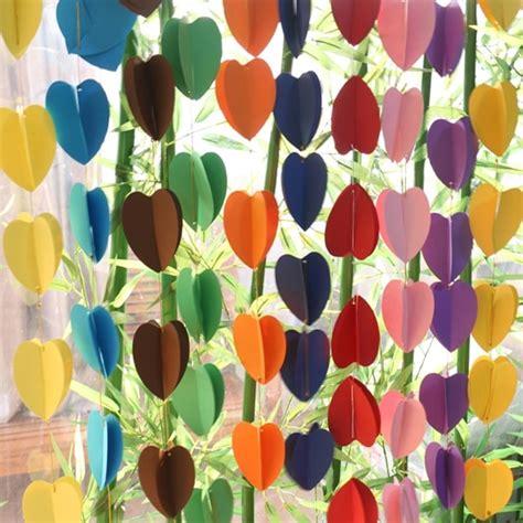 ideas para decorar un salon de zumba decoraci 243 n especial para fiestas infantiles patio y ideas