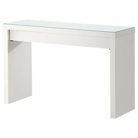 ikea dressing table with drawers malm dressing table white 120x41 cm ikea