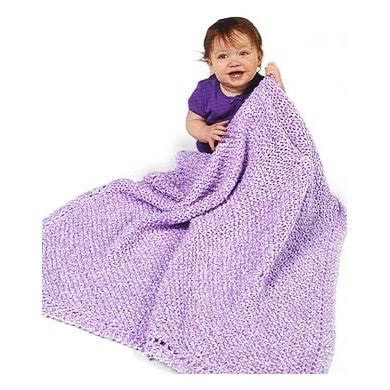 lion yarn pattern finder crochet diagonal pattern baby blanket in lion brand