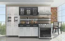 Bertolini Steel Kitchens by 8 Best Images About Mcm Basement On Retro