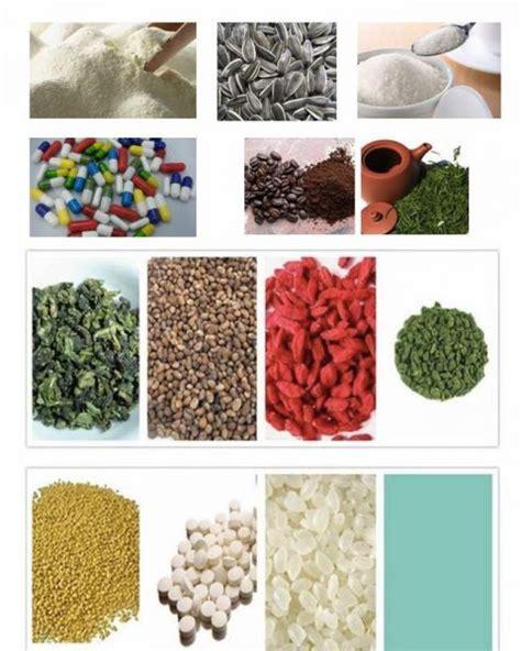Timbangan Tepung jual mesin filling tepung dan biji 2 200 gr di bandung