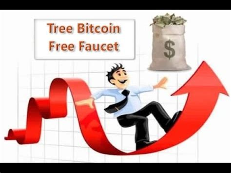 Best Btc Faucet by Qoinpro Is A Scam Btc Scam Qoinpro Is A Qoinpro