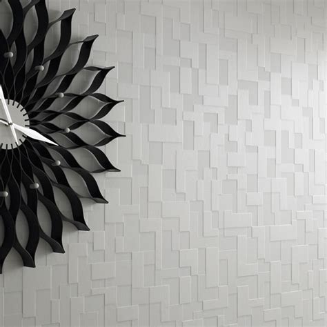 easy wallpaper superfresco easy checker white grey wallpaper 30 179