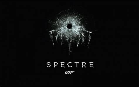 theme music spectre radiohead release the spectre theme song you never heard