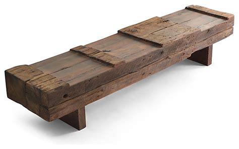 small wood storage bench reclaimed wood bench small rustic accent and storage benches