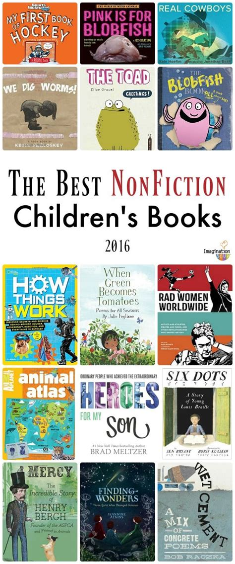 121 best nonfiction images on baby books children books and children s books