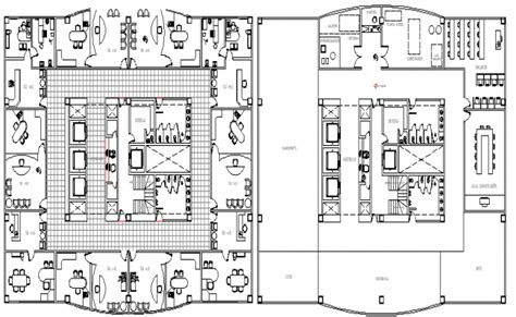 administration office floor plan administration office floor plan www pixshark com