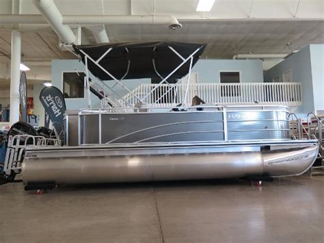 pontoons for sale by owner in minnesota harris pontoons cruiser 200 boats for sale in minnesota