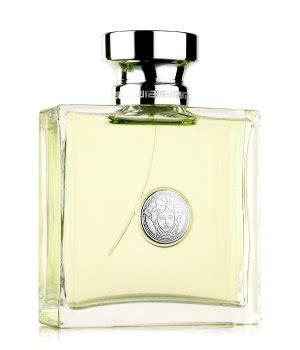 duftkerzen gã nstig kaufen versace versense parfum kaufen gratisversand flaconi