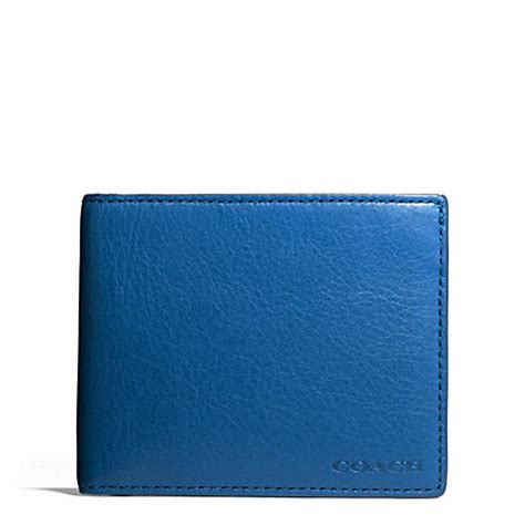 light blue coach wallet coach handbags blue handbags 2018