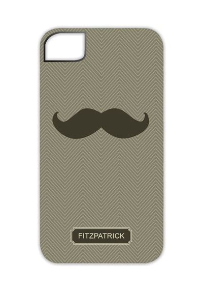 Mustache Casing Kumis Iphone 4 7 best rad tattoos images on ideas