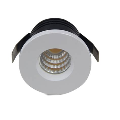 mini recessed led lights led downlights round mini spot recessed dimmable down l