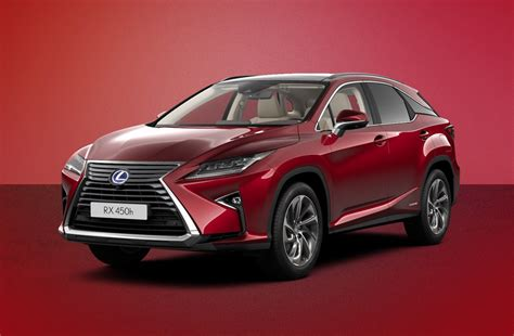2016 lexus rx 350 exterior colors autos post 2016 lexus rx 350 exterior colors html autos post