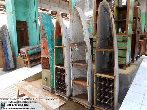 reclaimed boat furniture thank you for visiting