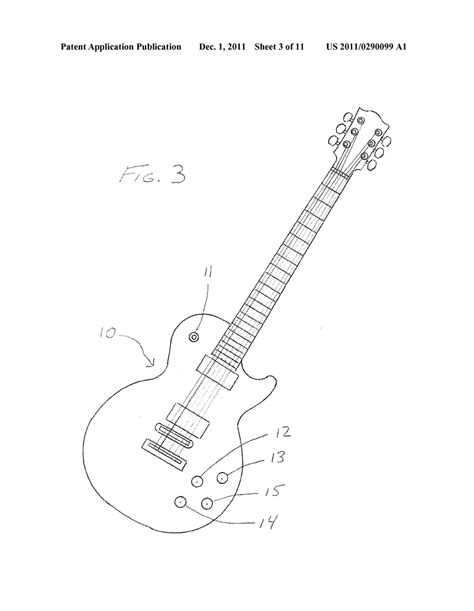 electric guitar schematic diagram electric get free