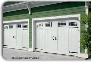Advanced Garage Door Advanced Garage Doors Serving Reno And Sparks With All Your Garage Door Needs