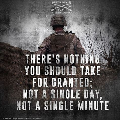 Army Quotes 553 Best Images About Quotes On