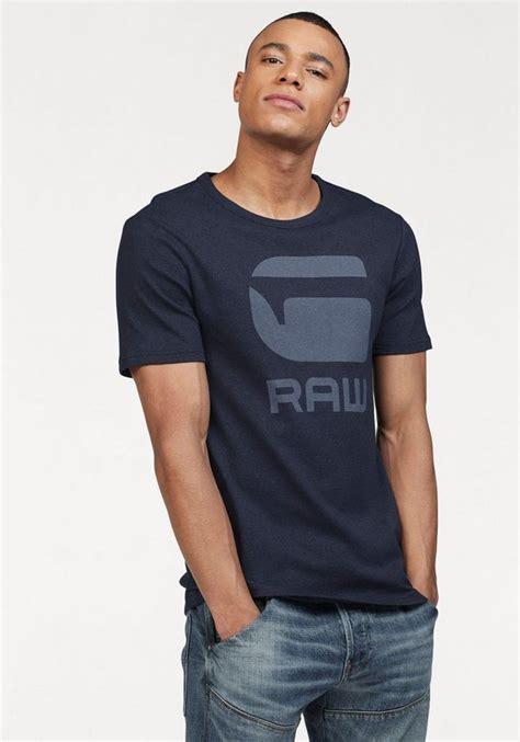 T Shirt G A P g t shirt 187 drillon 171 kaufen otto